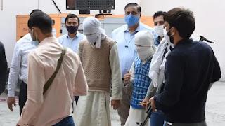 jaish-terorist-arrst-in-delhi