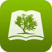 Bible Tree APK
