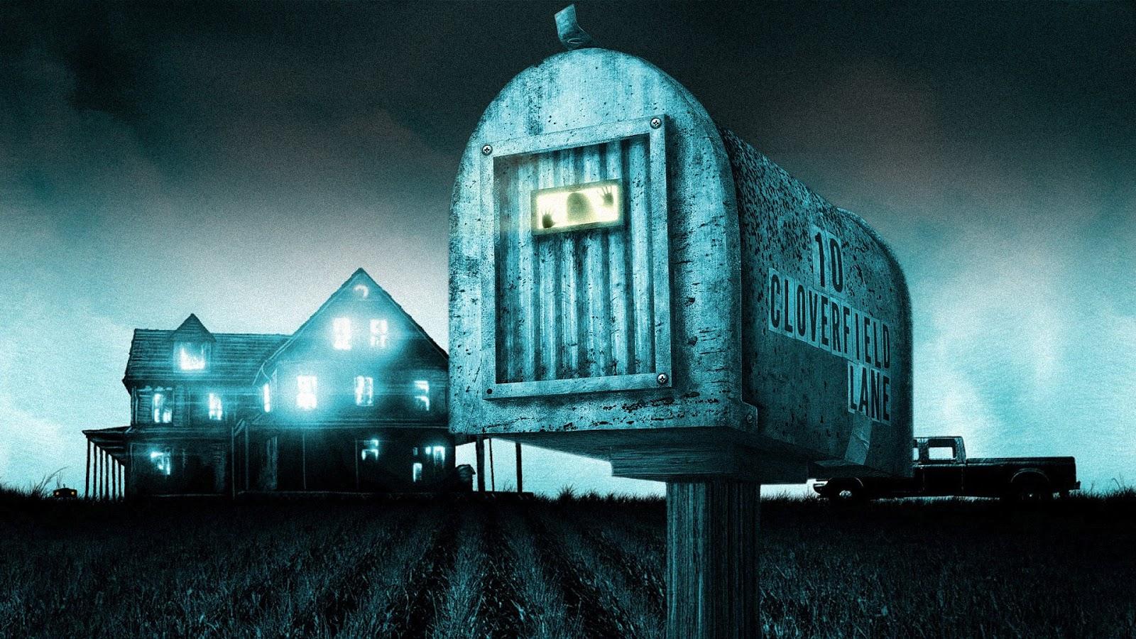 Partícula de Deus | J.J. Abrams anuncia sequência de Cloverfield para 2017