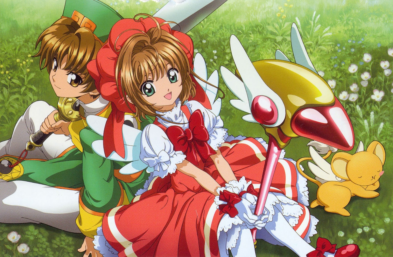 Di Postingan Kali Ini Saya Akan Menuliskan List Anime Yang Pernah Tayang Layar Kaca Indonesia Sampai Sekarang
