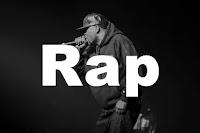 rap şarkılar