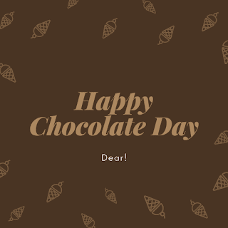 chocolate day images for love hd