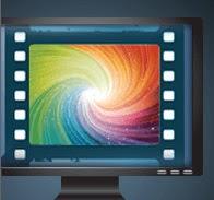 تنزيل برنامج Movavi Screen Capture لتصوير الفيديو