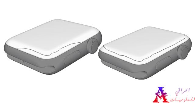 أبل سوف تقوم بإصلاح شاشات Apple Watch المكسورة مجانًا
