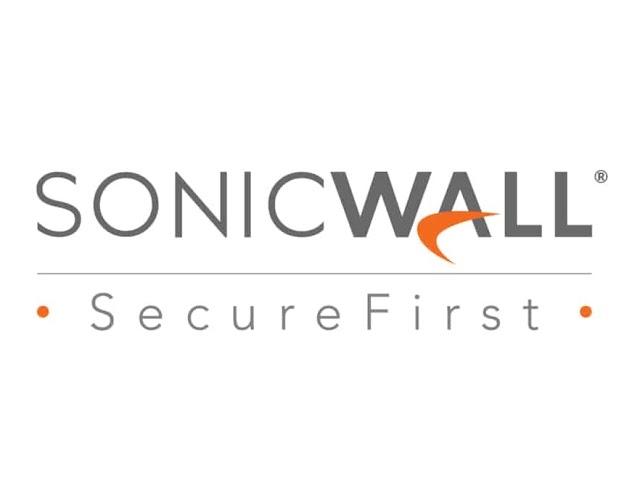 SonicWall fortalece su oferta de seguridad MSSP, simplifica la administración de cuentas, el registro de productos y el control de licencias