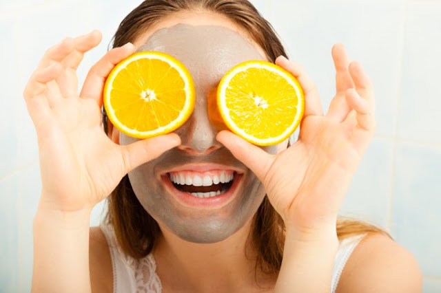 10 produtos para recuperar a pele pós carnaval