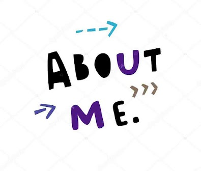 Tip of the Day : About Me Page