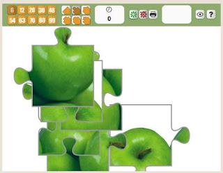 http://www.jogospuzzle.com/quebra-cabeca-de-maca_510.html
