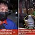 Ilang Driver at mga Konduktor ng Bus, Napilitan Nang Mamalimos Dahil sa Kawalan ng Kita!