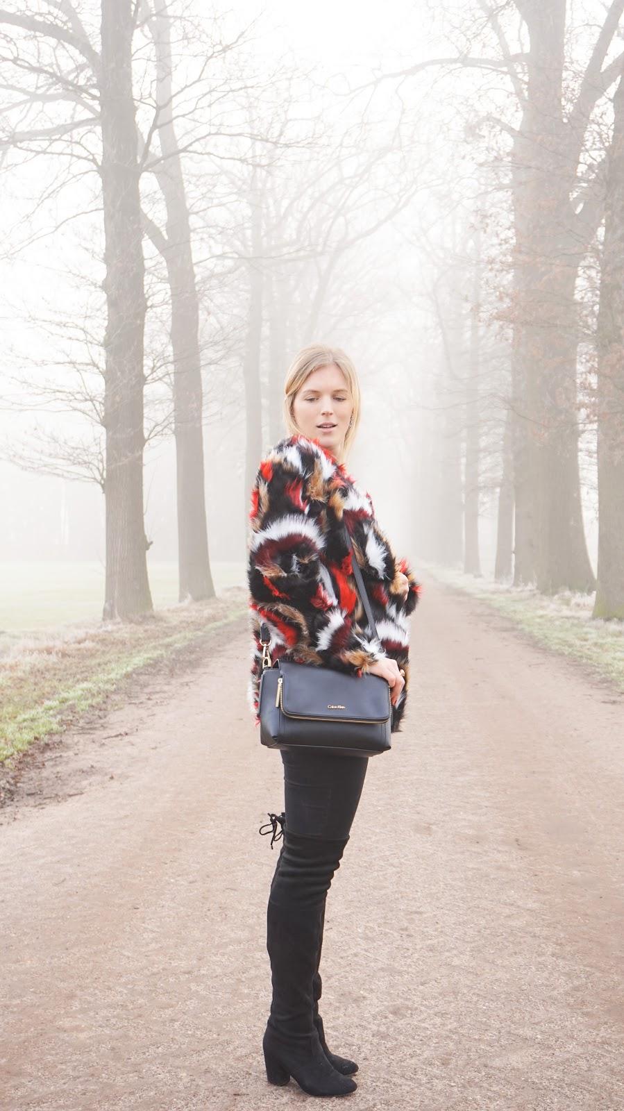 DSC02912 | Eline Van Dingenen