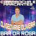 CD AO VIVO DJ GEOVANE OLIVEIRA - NO BAR DA ROSA ARROCHA E MARCANTES 01-06-2019