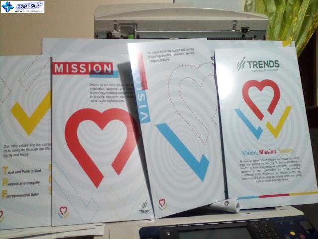 Sintraboard Posters - Trends