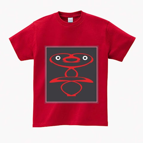 T-shirt design 121
