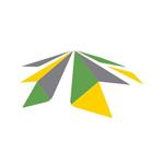 التوظيف الإلكتروني لمركز الملك عبدالله 2021