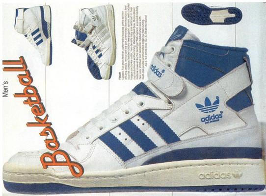 27 Sneakers Adidas Terbaik Sepanjang Masa Versi Sneakersholic ... 8924599961