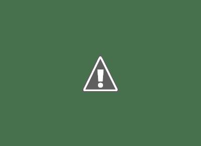 Konfigurasi Telnet & SSH Cisco IOS - Pondok TKJ
