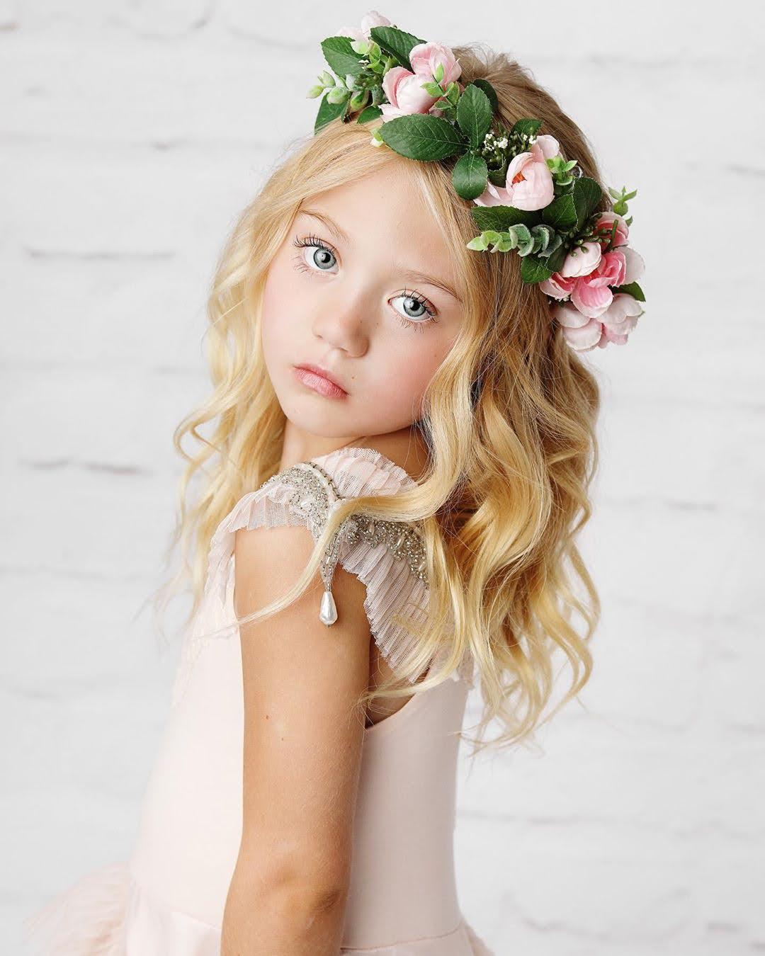 Everleigh Rose 8