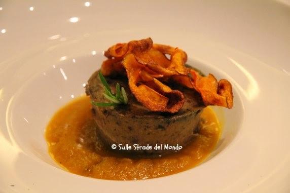 food Veneto