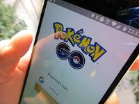 Cara Bermain Pokemon Go Terbaru Dan Cara Menagkapnya