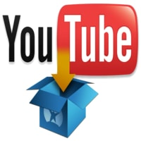 Home: YouTube Video Downloader APK For Android Free Download Latest