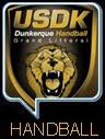 usdk.fr