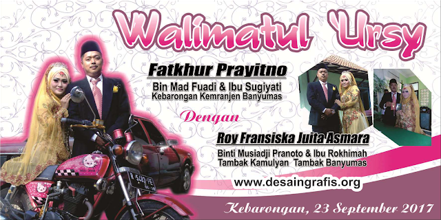 http://www.desaingrafis.org/2017/11/banner-pernikahan-club-motor.html