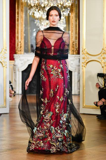 Madleine Couture