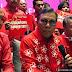 Majoriti bahagian Bersatu di S'gor sokong Muhyiddin, kata naib presiden