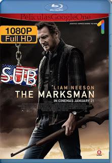 El Protector (The Marksman) (2021) [1080p y 720p BRrip] [Inglés] [LaPipiotaHD]