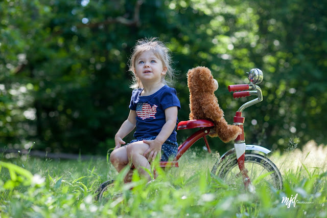 MJD Photography, Martha Duffy, Hillsborough NH, Family Lifestyle Photographer, New England Family Photographer