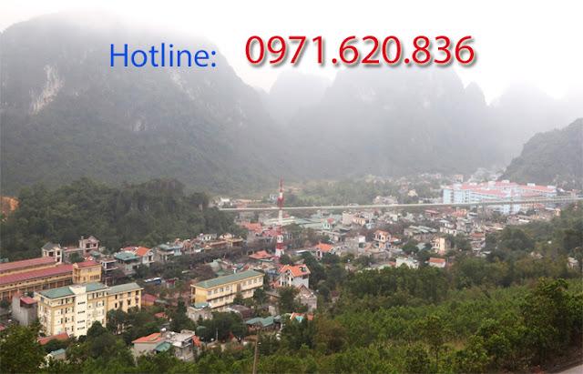 Lắp Mạng Internet FPT Phường Quang Hanh