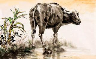 Tử vi 12 con giáp tuần 16/11/2020 đến 22/11/2020: Tuổi Tý cát tinh Thiên Hỉ, tuổi Thìn kém sa sụt tụt độ