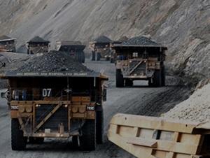 PT Amman Mineral Nusa Tenggara