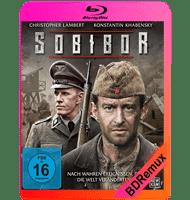SOBIBOR (2018) BDREMUX 1080P MKV ESPAÑOL LATINO