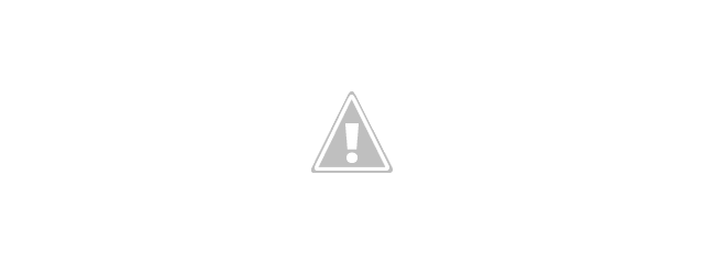 how to service printer damage, how to repair printer damage, how to deal with printer damage, how to repair a canon printer, how to repair an epson printer, how to repair a hp printer, how to repair a brother printer, how to service a printer, how to service a printer canon, how to service an epson printer, how to service a hp printer, how to service a brother printer, , how to handle a printer, how to handle a canon printer, how to handle an epson printer, how to handle a hp printer, how to handle a brother printer, how to reset a printer, how to reset a canon printer , how to reset an epson printer, how to reset a hp printer, how to reset a brother printer, a printer course, a printer technician course, a printer service course