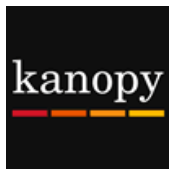 https://joneslibrary.kanopy.com/