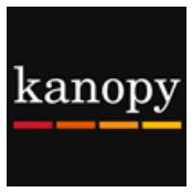 https://joneslibrary.kanopy.com/