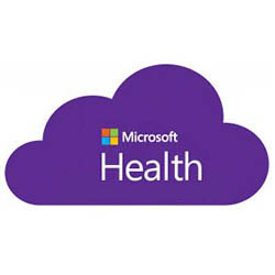 Microsoft Health announced as company's new Health and Fitness platform