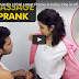 Massage Prank in India