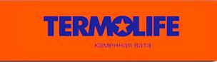 "Вакансия в ПРАО ""ТЕРМОЛАЙФ"""