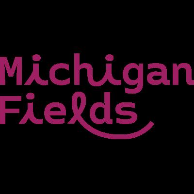 Michigan Fields