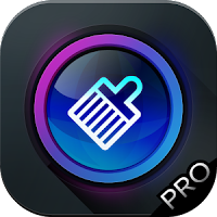 Cleaner-Boost-&-Optimize-Pro-v2.6.2-APK-Icon-[paidfullpro.in]