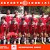 Sub-17 do Metropolitano vence e garante vaga na 2ª fase na Copa SP. Sub-15 sofre nova derrota
