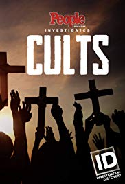 People Magazine Investigates: Cults 2