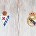 Eibar vs Real Madrid Full Match & Highlights 9 November 2019
