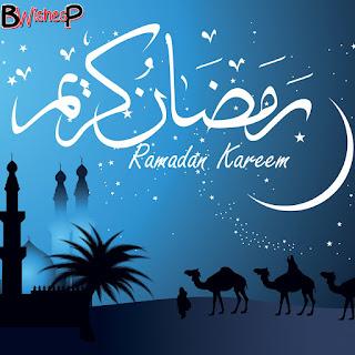 Happy Ramadan kareem images photos download