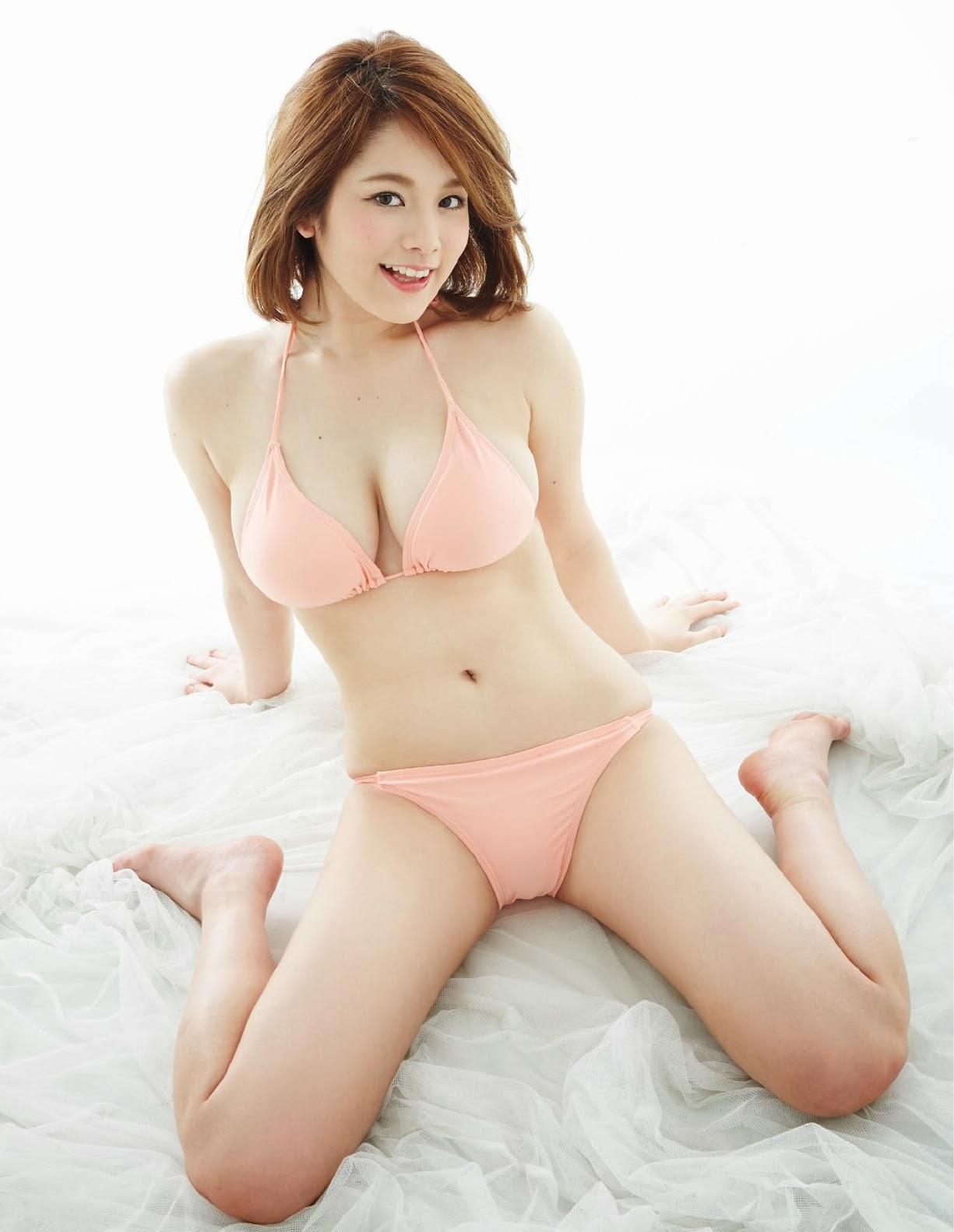 888 Japan Girl: Japan Sexy Girl : Miwako Kakei