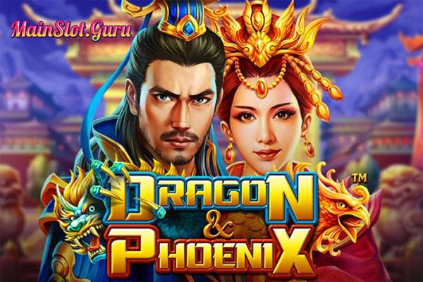 Main Gratis Slot Demo Dragon And Phoenix Betsoft