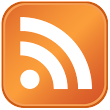 All that You Need to Know About RSS Feed