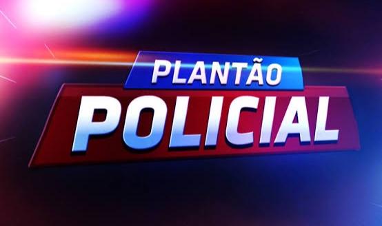 Assalto é registrado no sítio Sossego de Agostinho Chagas, na zona rural de Brejo dos Santos